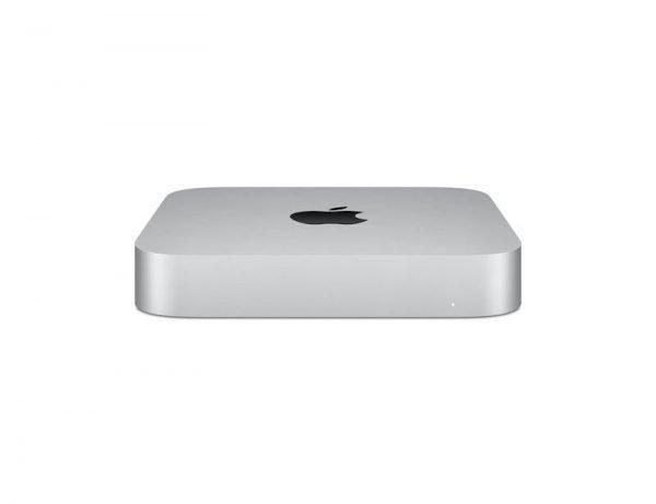 Mac mini | Late 2014