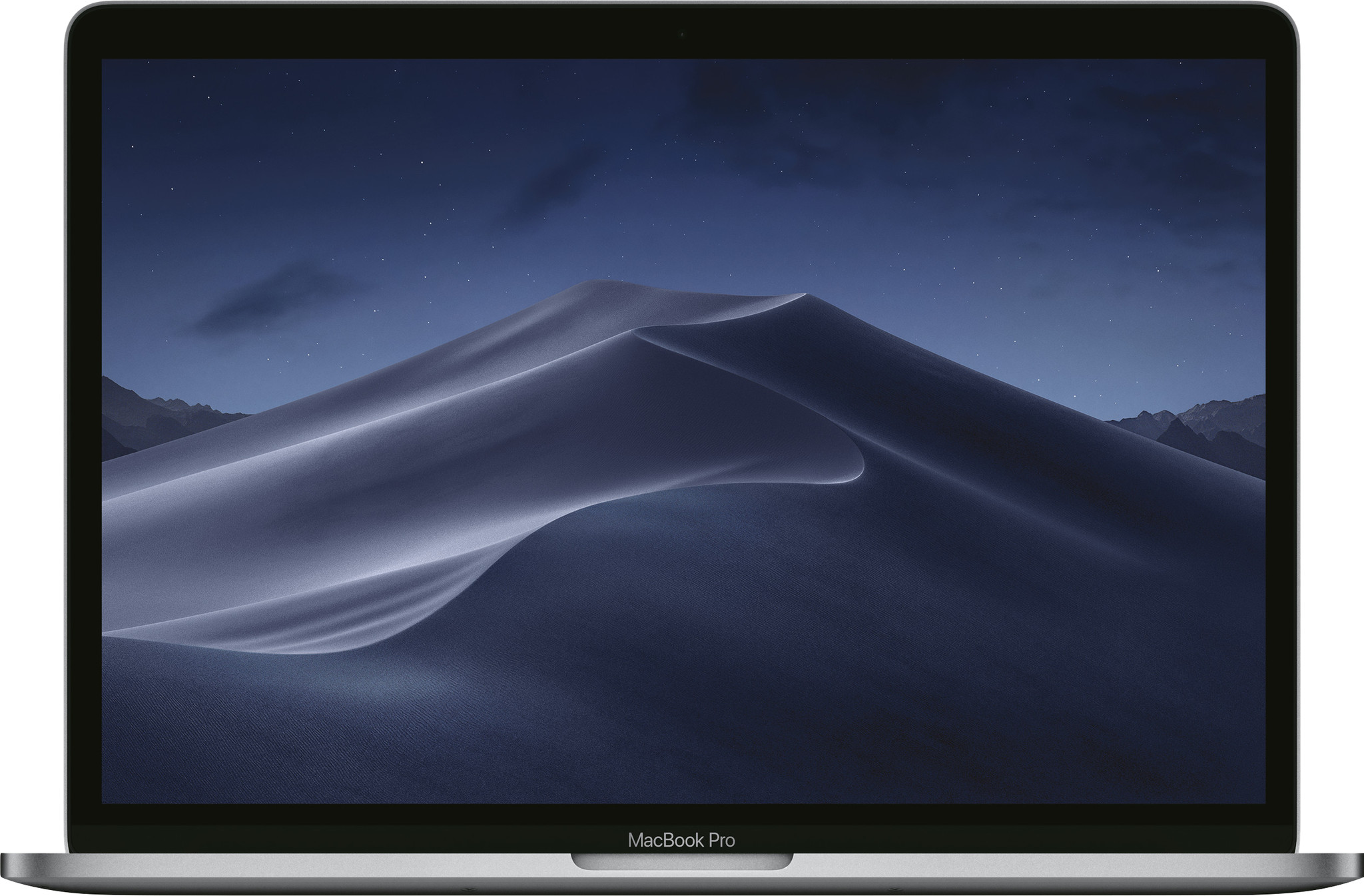 macbook pro huren