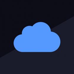Goedkope Mac Cloud oplossingen