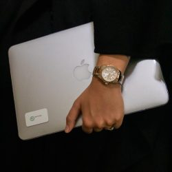 MacBook lease voor iedereen