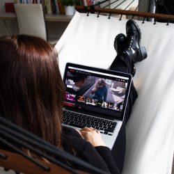 Apple laptop in termijnen betalen
